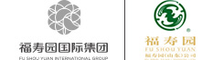 福寿园logo